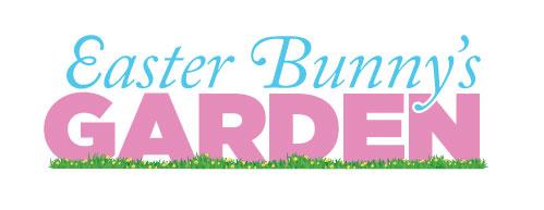 Easter Bunny's Garden logo