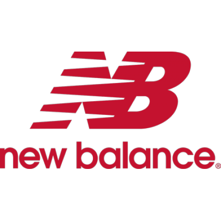 Image result for new balance logo