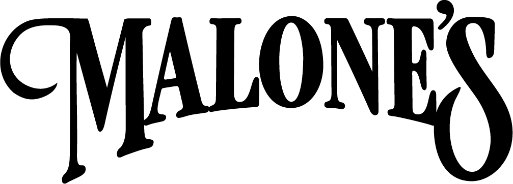Malone's