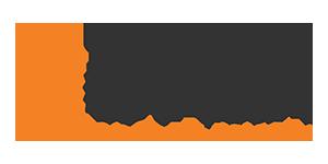 The Doner logo