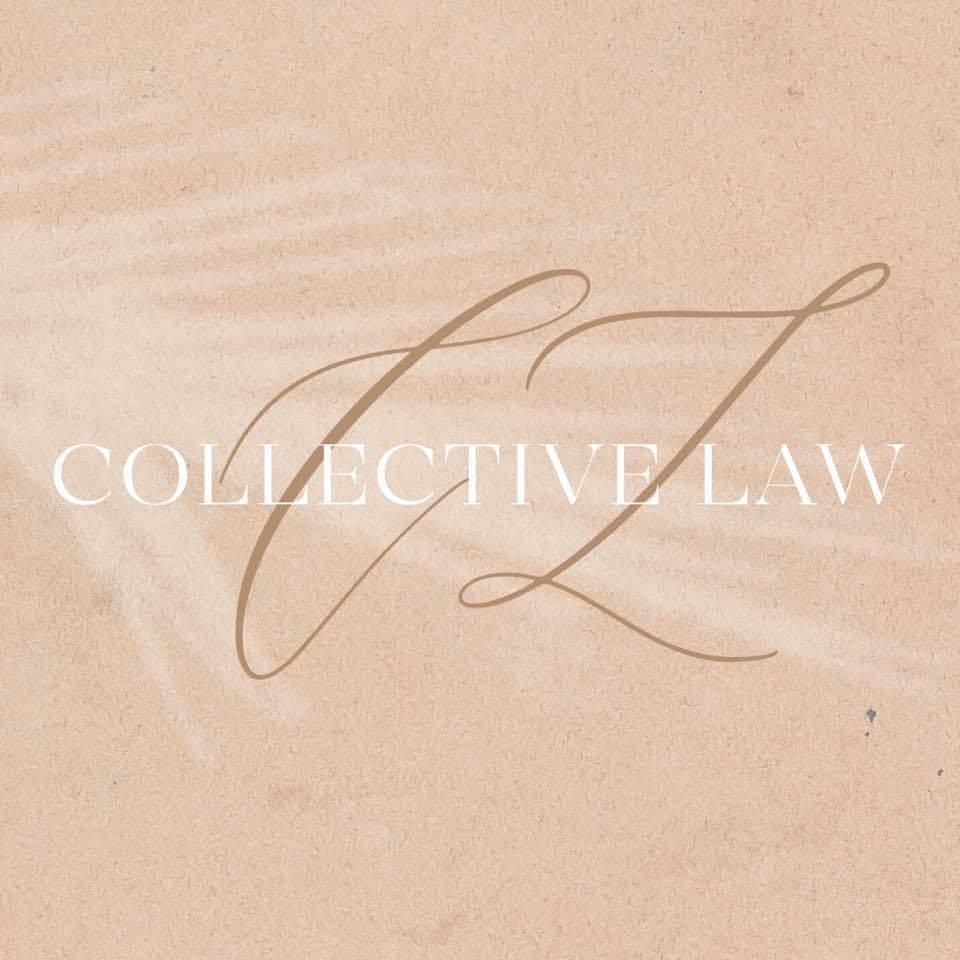 Collective Law Logo