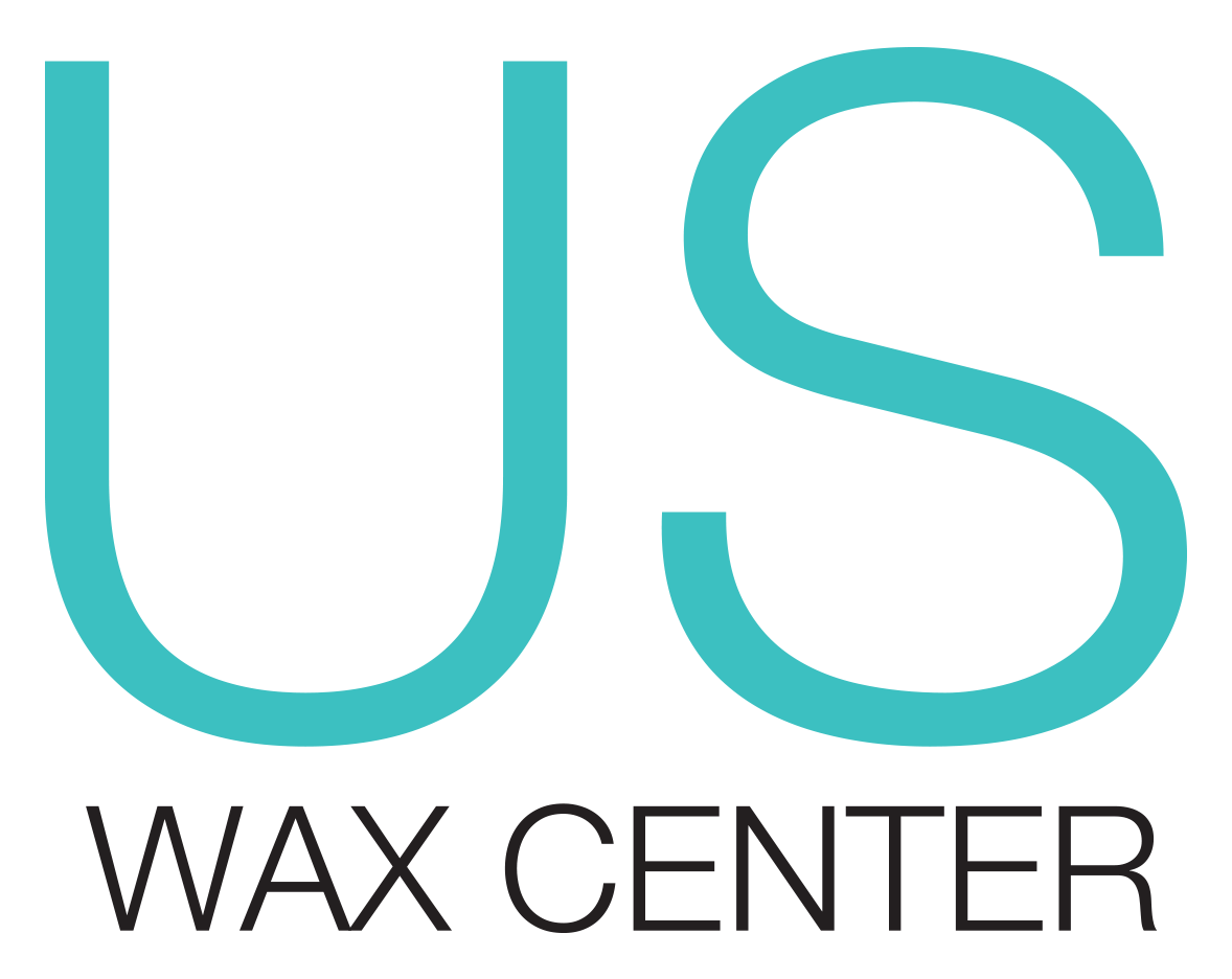 UltraSkin Wax Center