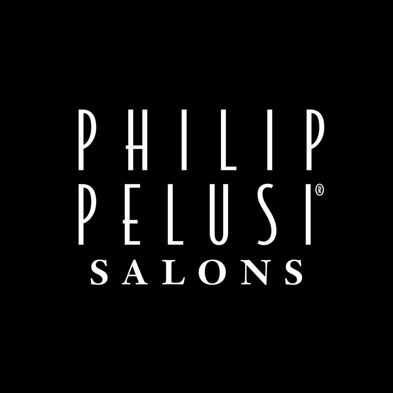 Philip Pelusi logo