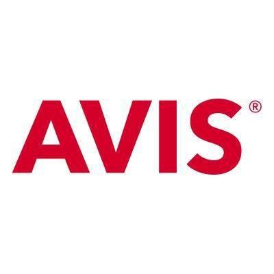 Avis-Budget logo