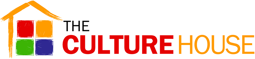 The Culture House logo