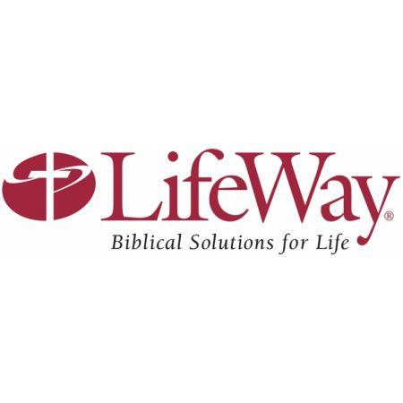 Lifeway Christian Bookstore Logo