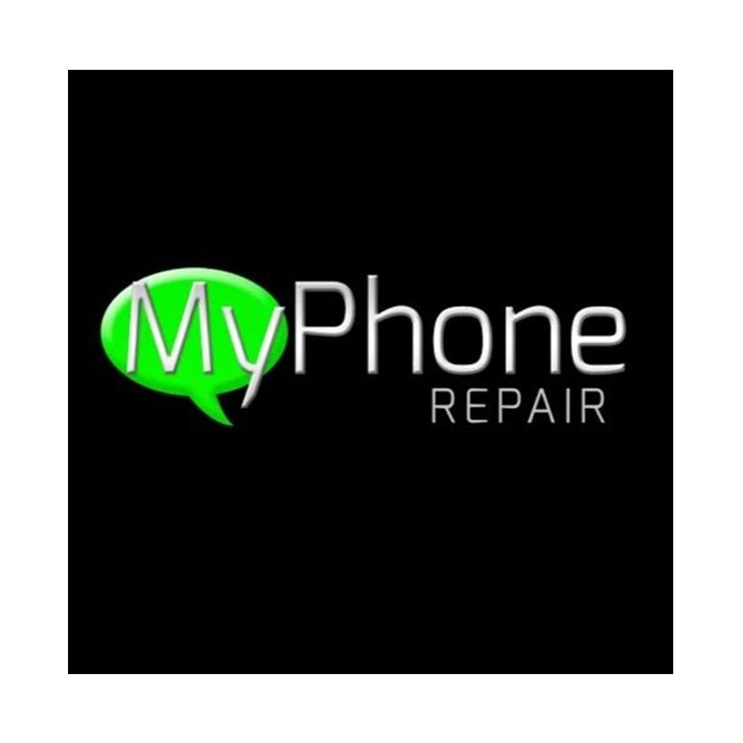 MyPhone Repair logo