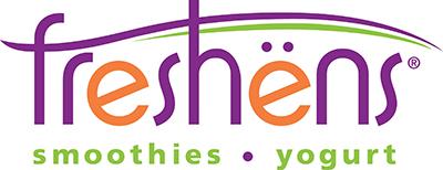 Freshen's Yogurt logo