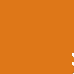2nd & Charles logo