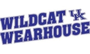 Wildcat Wearhouse logo