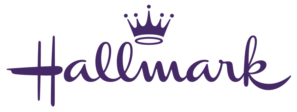 Edwards Hallmark logo
