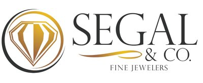 Segal & Co. logo