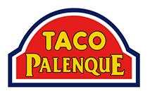Taco Palenque Express logo