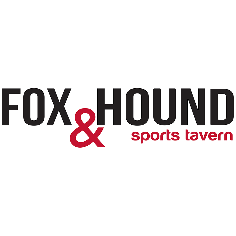 Fox and Hound Sports Tavern