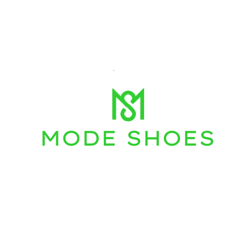 Mode Shoes Logo