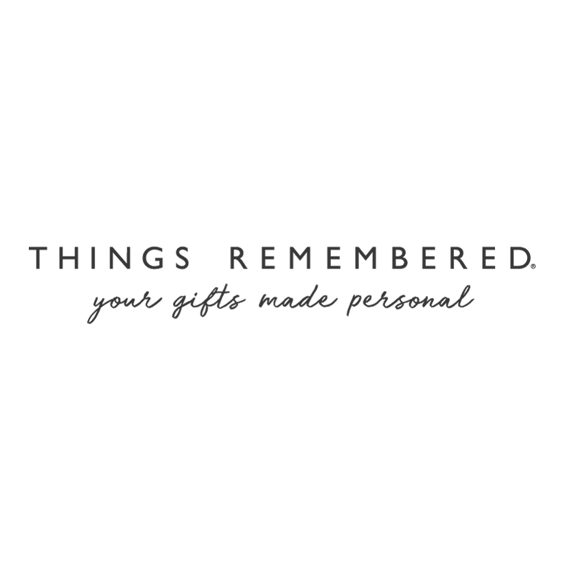 Things Remembered Store Logo Updated 10.2021
