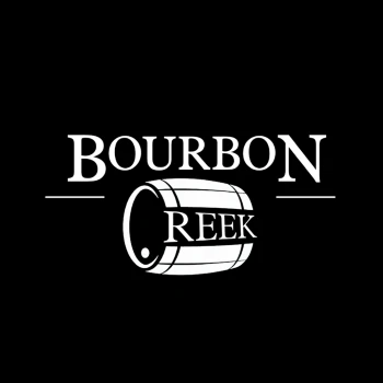 Bouron Creek logo