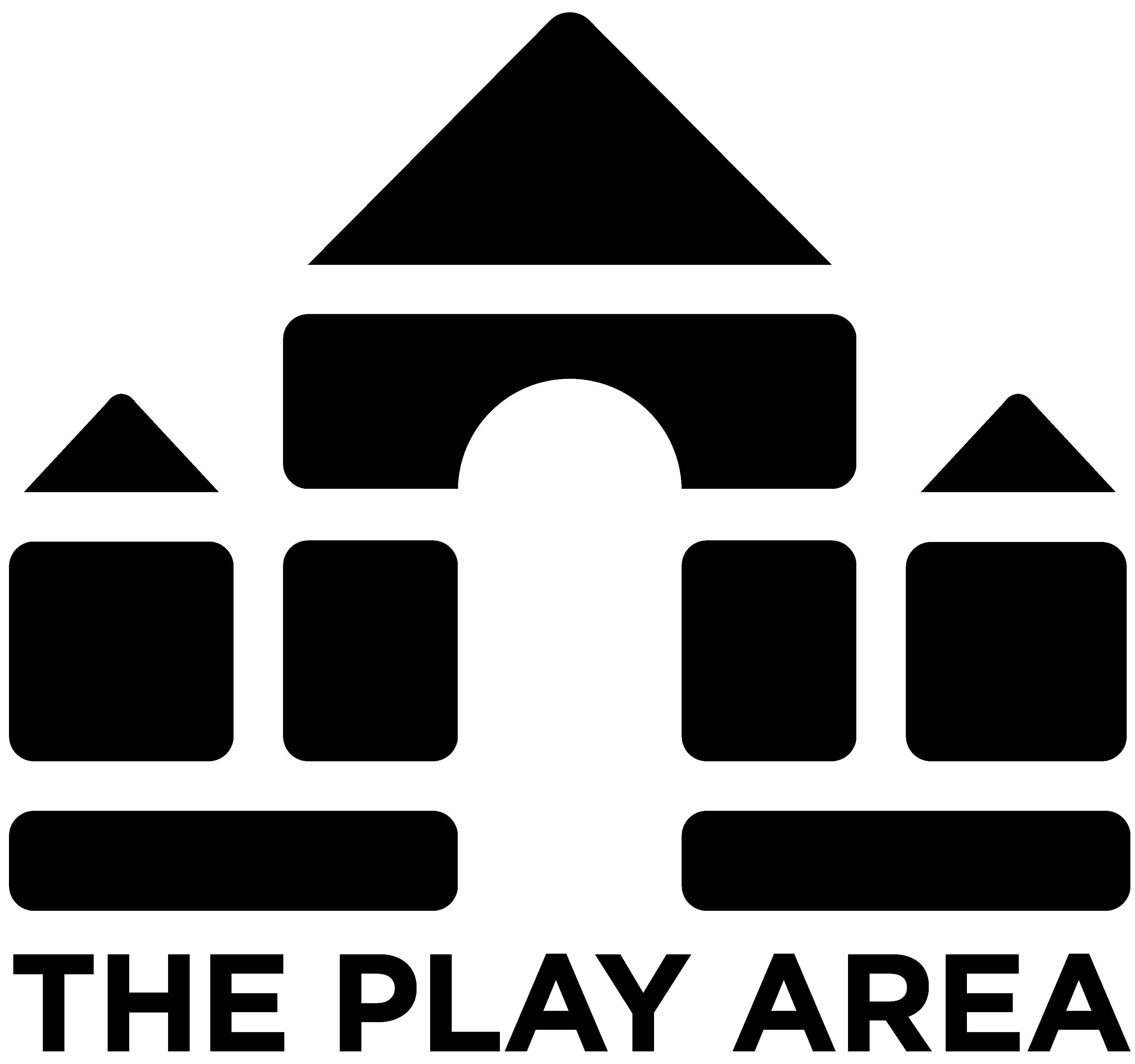 Children's Play Area logo