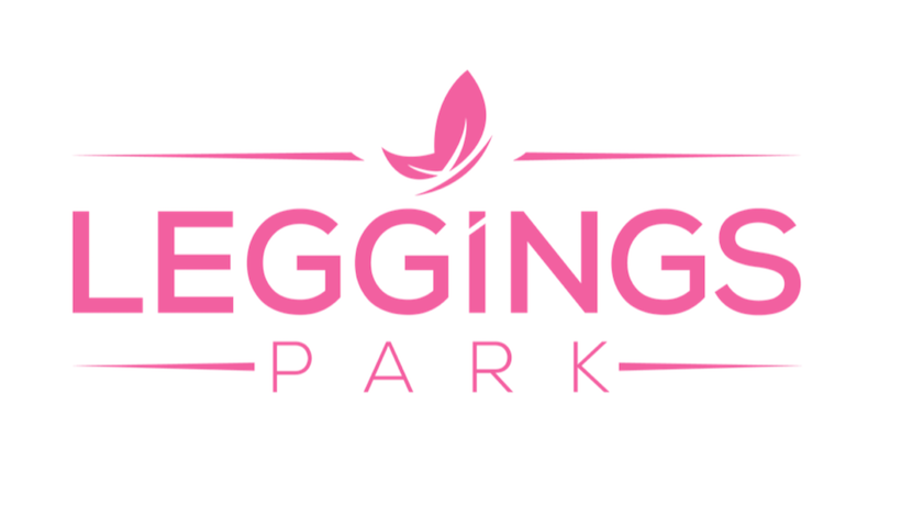 Leggings Park logo