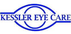 Kessler Eyecare logo