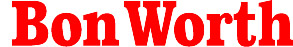 BonWorth logo