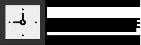 Time Square logo