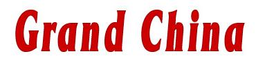 Grand China logo