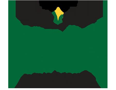 Brad's Produce logo
