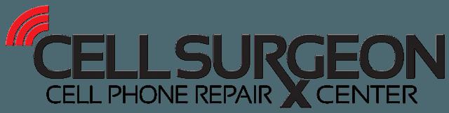 Invisible Shield Cell Surgeon logo