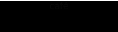 Nordstrom Cafe logo