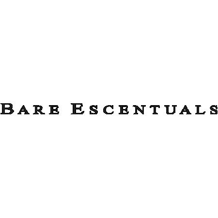 Bare Essentials Logo
