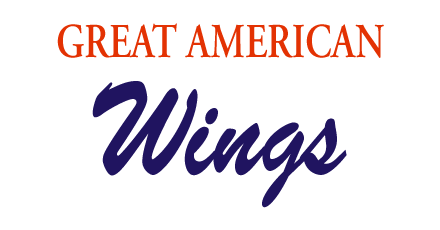 Great American Wings