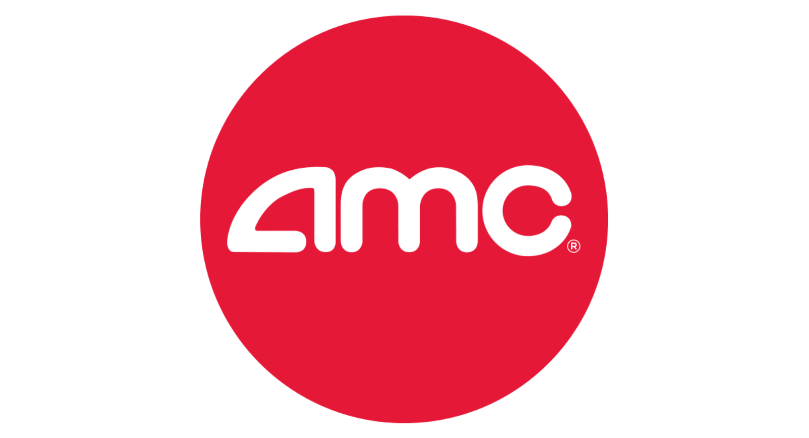 AMC Theaters logo