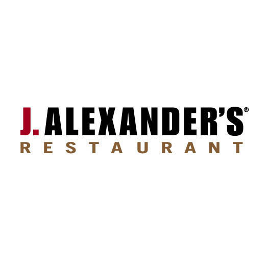 J.Alexander's Logo