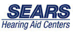 Miracle Ear logo