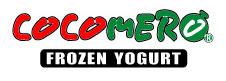 CocoMero logo