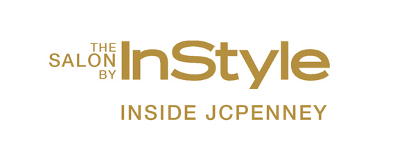 The Salon by InStyle | Burnsville Center