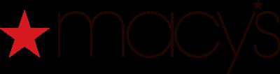 Macy's Home Store logo