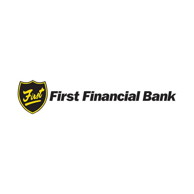 First Financial Bank Honey Creek Mall