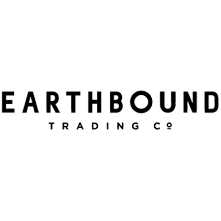 Earthbound Trading logo