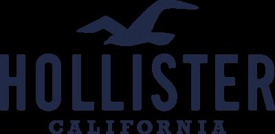 Hollister Co. logo