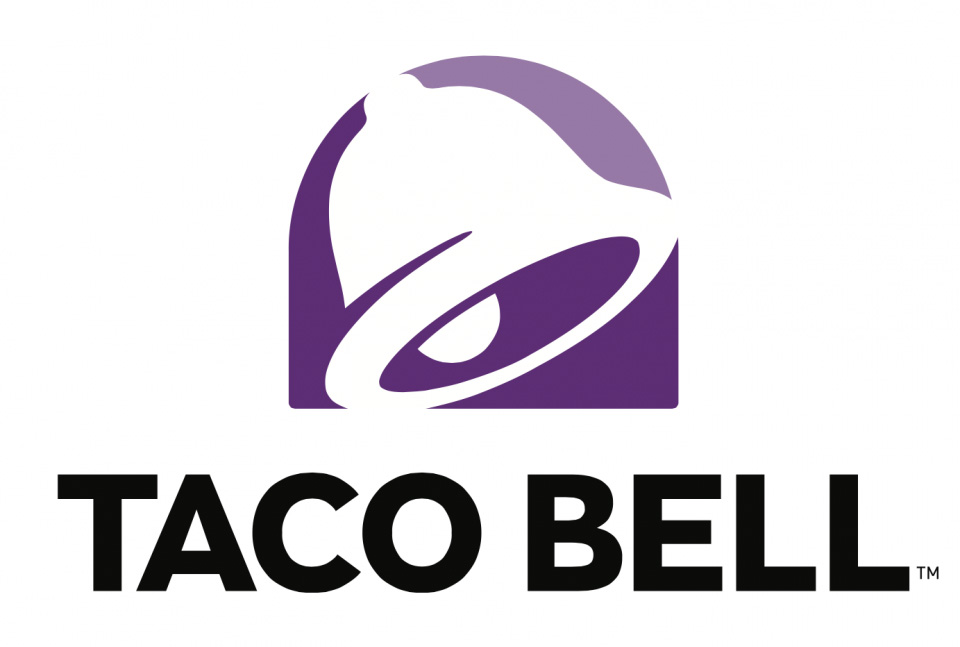 Taco Bell West Towne Mall