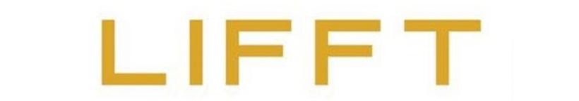 Lifft logo