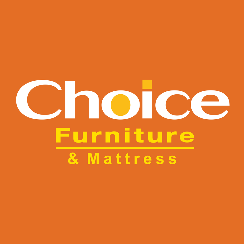 Choice Furniture Cherryvale Mall