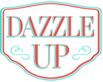 Dazzle Up Logo