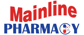 MainLine Pharmacy Logo