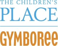 Children's Place / Gymboree logo