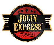 Jolly Express logo