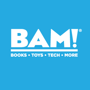 Books-A-Million logo