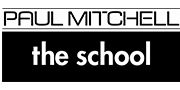 Paul Mitchell The School logo